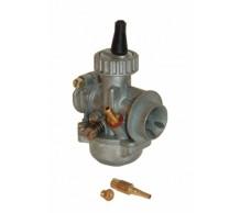 Carburateur 19MM Puch Maxi / Tomos A35 / Zundapp