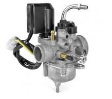 Dellorto PHVA 16QS Carburateur Origineel met Elektische Choke