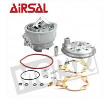 Airsal 50cc Cilinder CPI SX50 / SM50
