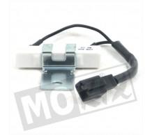 Lichtweerstand Yamaha Aerox / Neos