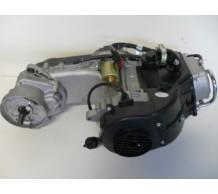 Compleet motorblok GY6