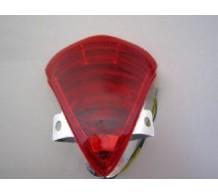 Achterlicht Aprilia RS 2006-2010 / Derbi GPR 2004-2009