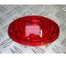Achterlichtglas Rood Aprilia RS 1999-2005