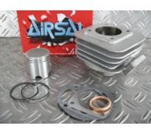Airsal 70cc Cilinder Kymco DJ / SYM DD