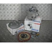 Doppler Cilinderkit 50cc