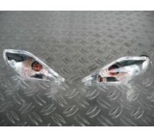 Lexus Richtingaanwijzer Set Voor