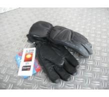 Winter Handschoenen Zwart (Maat XL)