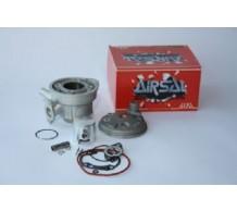 Airsal 70cc Cilinderkit Aprilia SR2000 Morini / Suzuki Katana LC