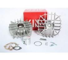 Airsal / Eurokit 70cc Ster Cilinderkit Tomos