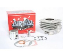 Airsal 50cc Cilinderkit Honda SFX / X8R