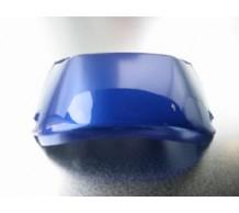 Verbindingstuk Zijschermen Blauw