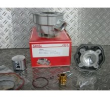 Airsal Cilinderkit 70cc Derbi D50B0