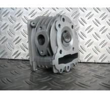 DMP 80cc Cilinderkop