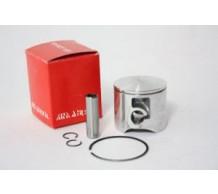 Airsal Zuiger 80cc D50B0