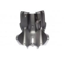 Beenschild Yamaha Aerox