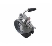 Edge Carburateur SHA12/12 VESPA CIAO / PX