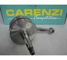 Carenzi Race Krukas Minarelli AM6