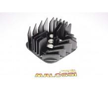 Malossi Cilinderkop Yamaha DT MX
