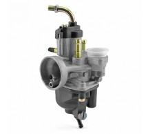 Dellorto Carburateur PHVA 17.5 TS Minarelli E-choke