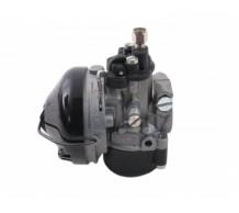 DMP SHA 15/15 Carburateur