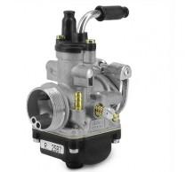 Dellorto Carburateur PHBG21 AD