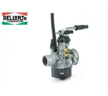 Dellorto Carburateur PHBN 17.5mm LS