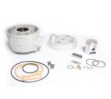 Doppler Vortex Cilinder 50cc Derbi
