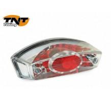 Lexus style Light F12 / Furia / RX50 / RS1 / Senda OT