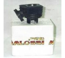 Malossi  70cc cilinder