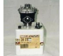 Malossi 70cc cilinder Piaggio LC