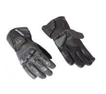 Motofast Winterhandschoenen Carbon