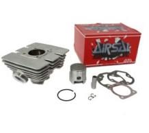 Airsal Cilinder 70cc Yamaha DT50MX / RD50