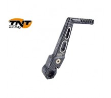 TNT Kick-starter Lighty  Carbon Derbi