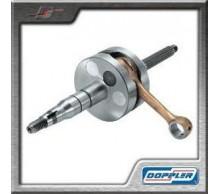 Doppler Krukas Peugeot Buxy / Speedfight / TKR / Zenith