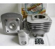 Malossi MHR-Replica 70cc Cilinderkit Honda Bali / SFX / X8R