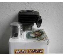 Malossi 70cc cilinder Honda Vision / Peugeot Rapido