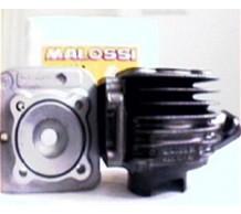 Malossi 70cc cilinder Minarelli Vertikaal