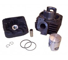Malossi Cilinder 50cc Peugeot Buxy / Vivacity / Zenith