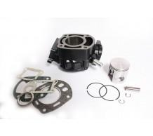 Malossi 110cc Cilinderkit Honda MBX / NSR