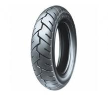 Michelin S1 Buitenband 100x80-10