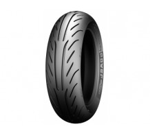 Michelin Power Pure TL51P 130/70-12 Scooter Buitenband