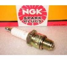 NGK B6HS korte schacht