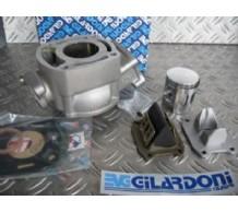 Gilardoni Cilinder 75 cc Honda MBX80 - MTX80