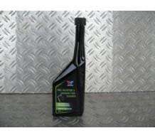 Valvoline Fuel Injector - Carburettor Cleaner