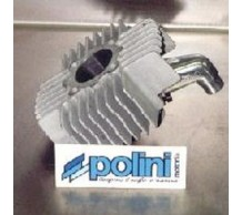 Polini 65cc membraan cilinder