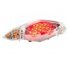 Lexus LED Achterlicht Speedfight3