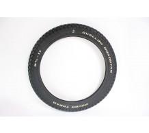 Schwalbe Roadstar Buitenband 16x225