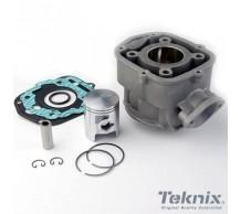 Teknix Cilinder 50cc Derbi D50B0