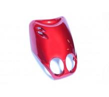 Scheinwerferverkleidung  Rot Yamaha Neo's