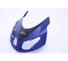 Voorkuip Blauw Rieju RS2